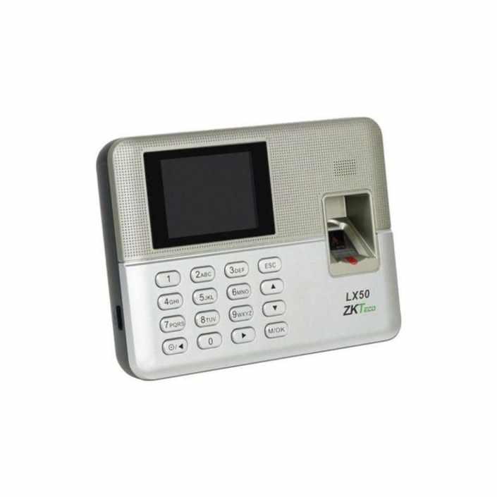 LX50 | اجهزة البصمة | جهاز البصمة | اسعار اجهزة البصمة