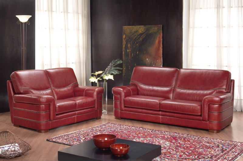 3 seater sofa beds lane furniture sectional bardi danube leather collection | queenstyle ltd