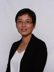 Qing Jessica Shi