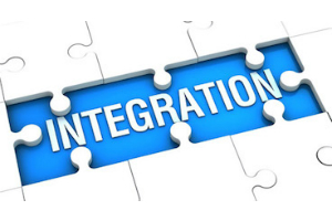 A seamless integration of accounting services with your operation