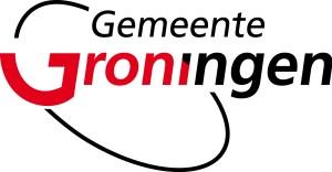 gemeente_groningen