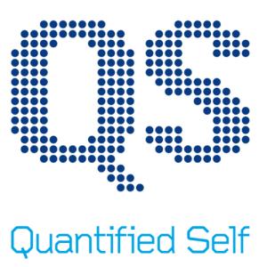 QS meetups