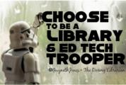 LibraryEdTechTrooper
