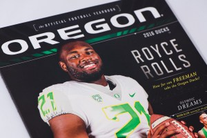 Product image_Oregon Magazine