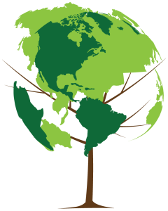 Globe_Tree_graphic