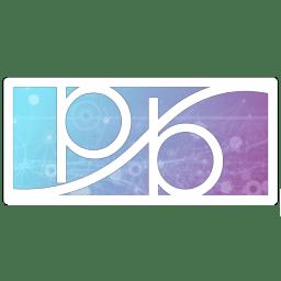 PBS loglowhite klein 256 x 256