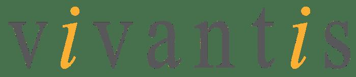 Vivantis logo