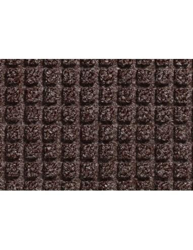 tapis d entree interieur exterieur ultra resistant et absorbant