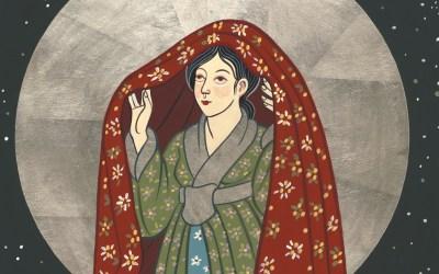 Kuan Yin: A queer Buddhist Christ figure?
