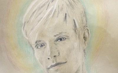 Matthew Shepard: Modern gay martyr and hate-crime victim