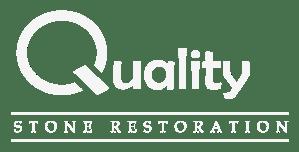 Quality Stone Restoration