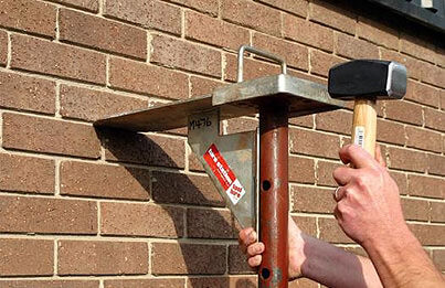 Information on Building  Plumbing Material Pages