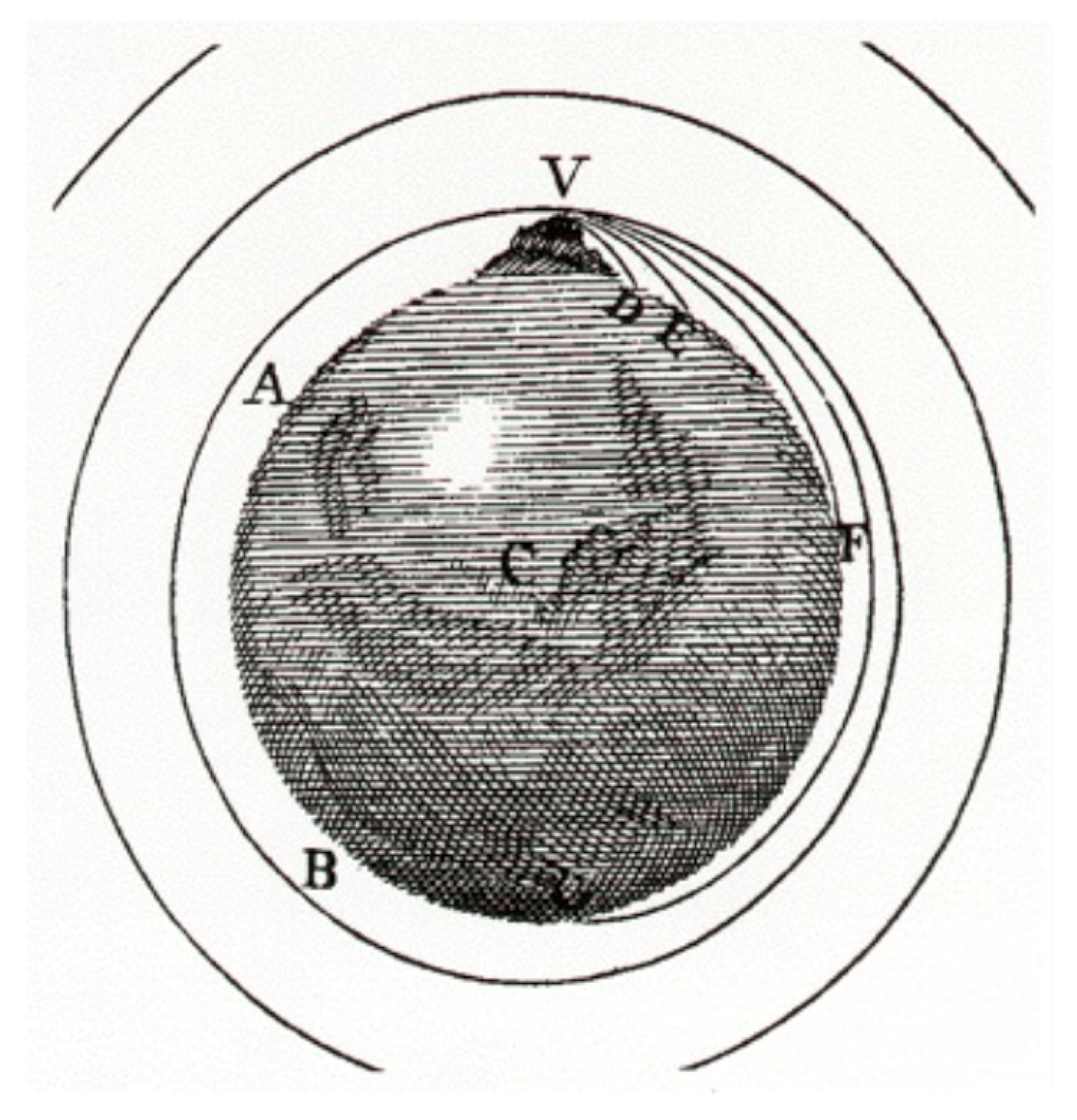 Lesson 9. The Cosmologies of Galileo and Newton