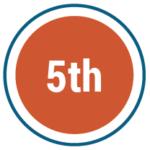 5th-icon