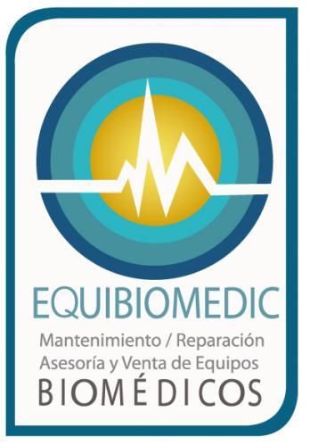 Equibiomedic
