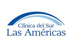 Las Américas - Clínica del Sur