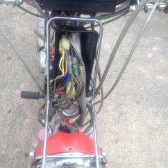 Yamaha Qt50 Wiring Diagram Epiphone Forum Qt 50 Get Free Image About