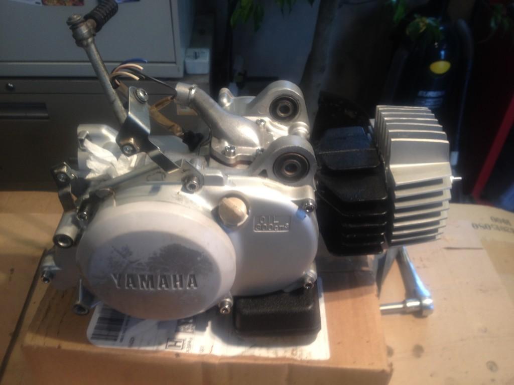 yamaha qt50 wiring diagram class online inventory moped aerox