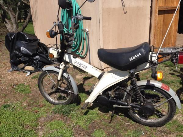 craigslist ky motorcycles | Reviewmotors.co
