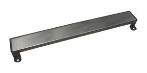 Magnetic Holder 12 Magnetic Strip Metal Wall