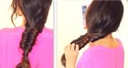 stitch fishtail braid tutorial