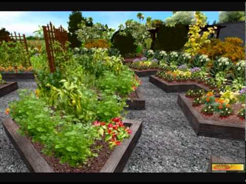 Permaculture Design For Coffs Harbour Community Garden Qtiny Com