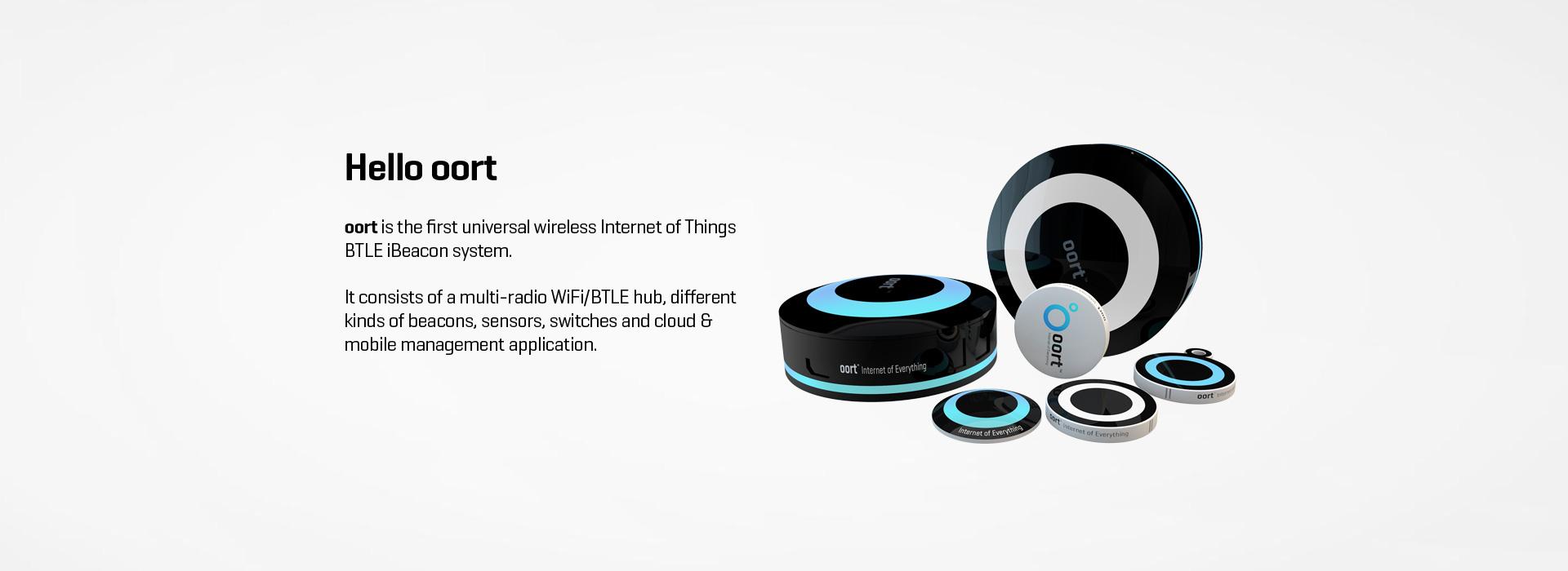 oort-universal-bluetooth-smart-wireless-hub-qtooth