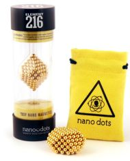 nanodots-gold-216
