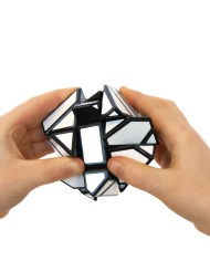 IMG_3146-GhostCube-Hands-web