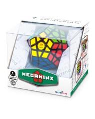 Megaminx-Package01