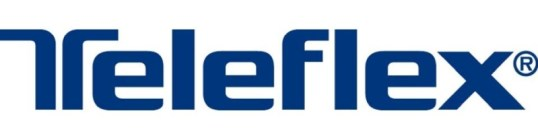 Image result for Teleflex