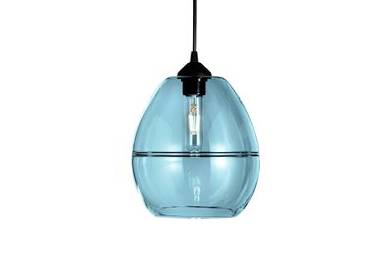 halo series pendant lights by hennepin