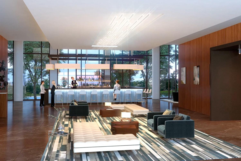 Moody Nolan Kimberly Design Team Ac Hotel