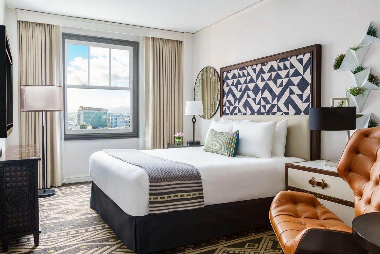 Spero Hotel San Francisco