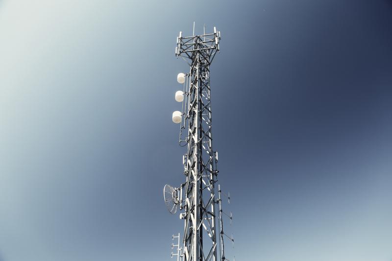 https://i0.wp.com/qtxasset.com/FierceCable-1505145712/tower.jpg/tower.jpg