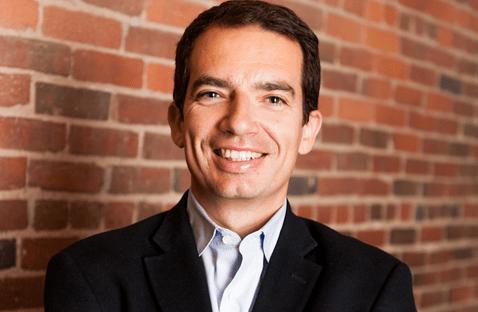 Moderna CEO says coronavirus vaccine won't be ready for ...