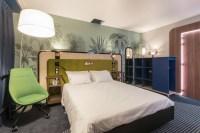 AccorHotels details new Smart Room concept | Hotel Management