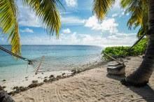 SeychellesBeach