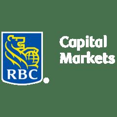 RBC Capital Markets | FierceBiotech