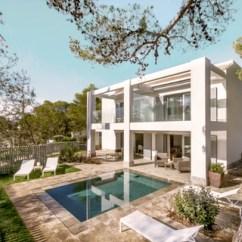 7 Pines Resort Relay Panel Wiring Diagram Seven Ibiza To Open In May 2018 Luxury Travel Advisor