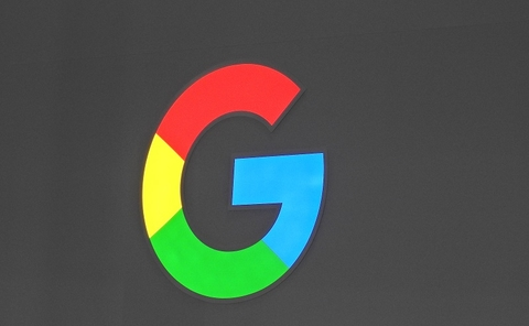 google reportedly joins dish