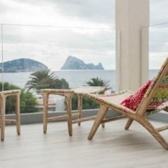 7 Pines Resort 5 Pin Round Plug Wiring Diagram Seven Ibiza To Open In May 2018 Luxury Travel Advisor