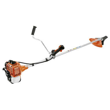 Desmalezadora : Desmalezadora ECHO SRM-3605