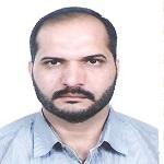 م.عباس علي حسين