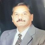 ا.م.د.ماجد عبد الامير محسن