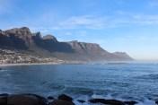 Clifton Cape Peninsula Tour