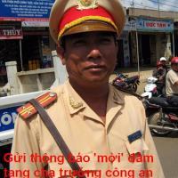ĐÁM TANG Ở VIỆT NAM 葬礼在越南