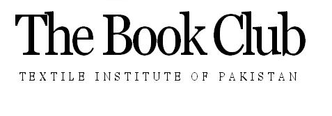 Book%20Club%20Logo.JPG
