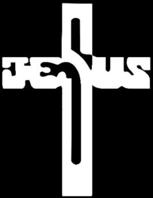 stock-vector-cross-of-christ-silhouette-237083593-neg