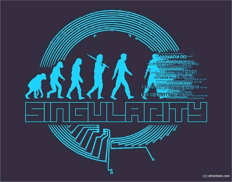 the-singularity-controversy-3-years-later-a-london-futurists-event